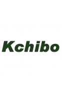 KCHIBO