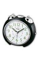 Ρολόγια αφύπνισης - Ξυπνητήρια