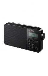 Sony XDR-S40DBPB