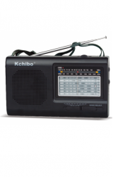Kchibo KK-2005