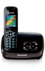 Panasonic KX-TG8521EB