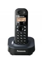 Panasonic KX-TG1401ET