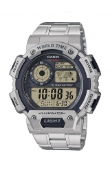 AE-1400WHD-1AVEF