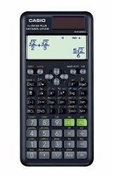 FX-991ES PLUS
