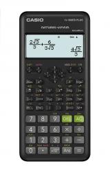 FX-350ES PLUS