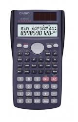 FX-85MS
